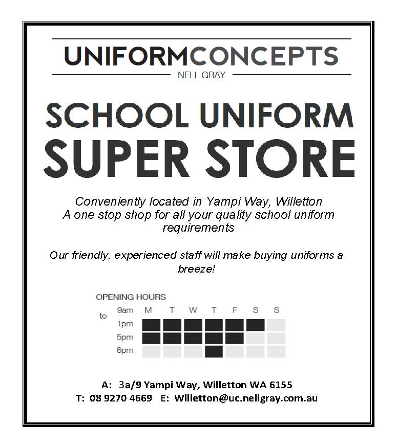 school uniforms research articles