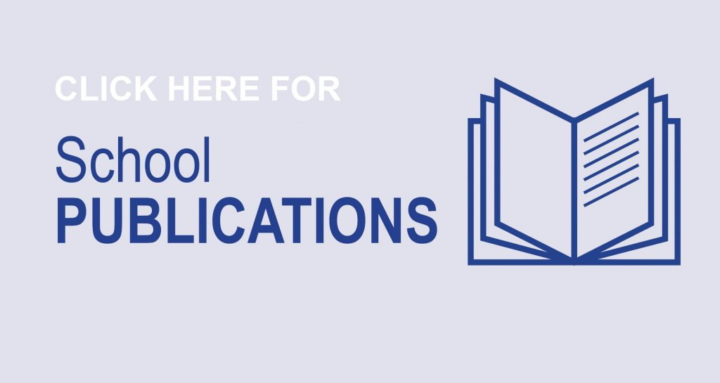 Click here for School Publications