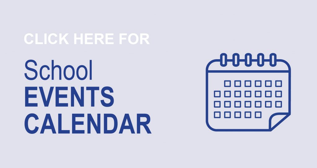 Click her for School Events Calendar
