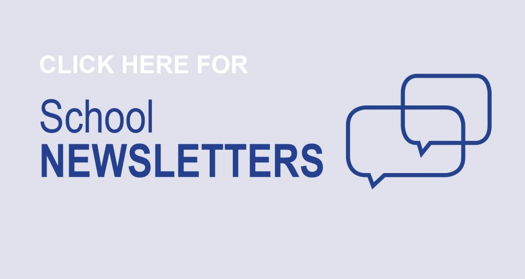Click here for School Newsletters