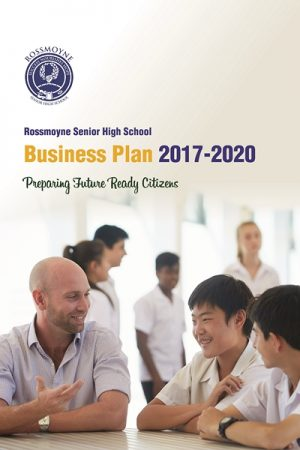 2017-2020-Business-Plan-cover